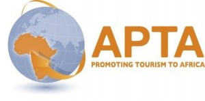 APTA New Logo 12KB