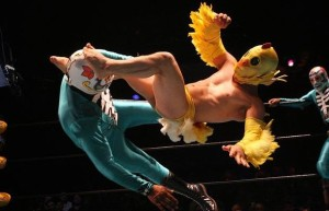 Mexican-wrestling-_1399516i