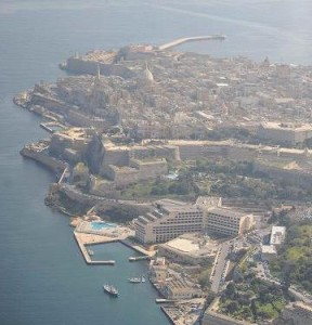 751009796-Valletta-March-2011-1-Grand-Hotel-Excelsior-honoured-in-the-