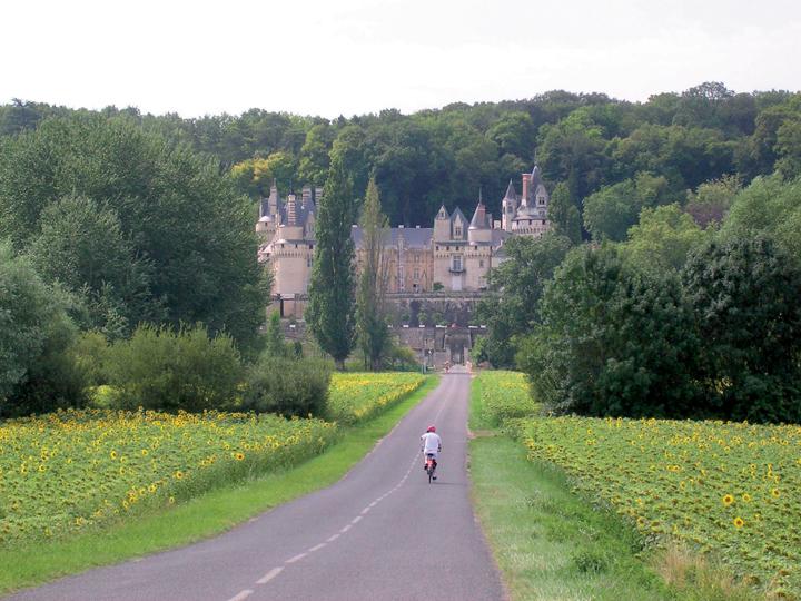 Loire_cycle_lr