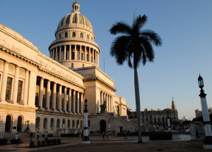 capital-building-havana_Photo by Nick Grunwald
