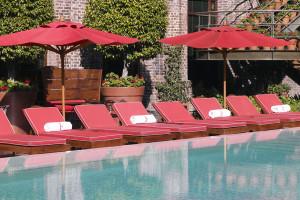a-pool-summer