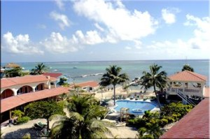 belize-beach-resort