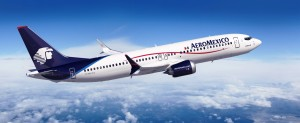 Aeromexico-finalise-order-for-60-Boeing7-37-MAX-8-and-9-aircraft