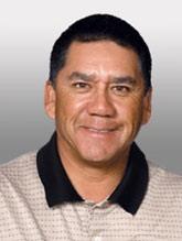 Esteban Toledo