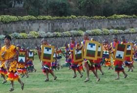 201106_Inti-Raymi