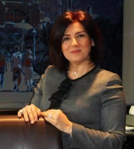 Yelda Ulker