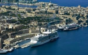 SEPT_PHMC_Valletta