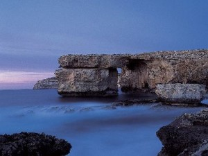 new-azure-window