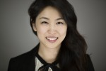 Athene Kim, Alfred Pisani Corinthia Hotels Scholarship Winner 2013