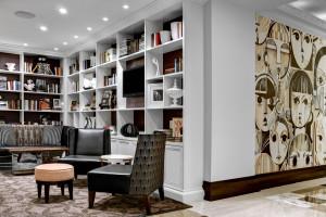 LEX-Lobby-Library