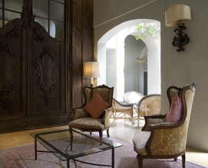 2565308417-LOBBY-6-The-Xara-Palace-Relais-and-Chateaux-announced-Best-