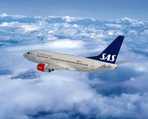 Boeing_737_Scandinavian_Airlines_SAS
