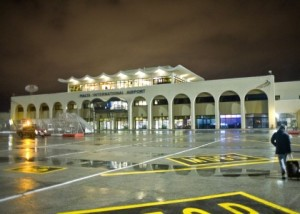 Malta-Airport-Malta-International-Airport-Luqa-Malta-300x420