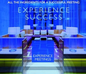 Radisson.Blu_.Experience.Meetings