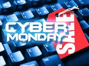 Cyber-Monday-2012