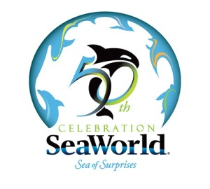 SeaWorld-50th-Celebration-Logo
