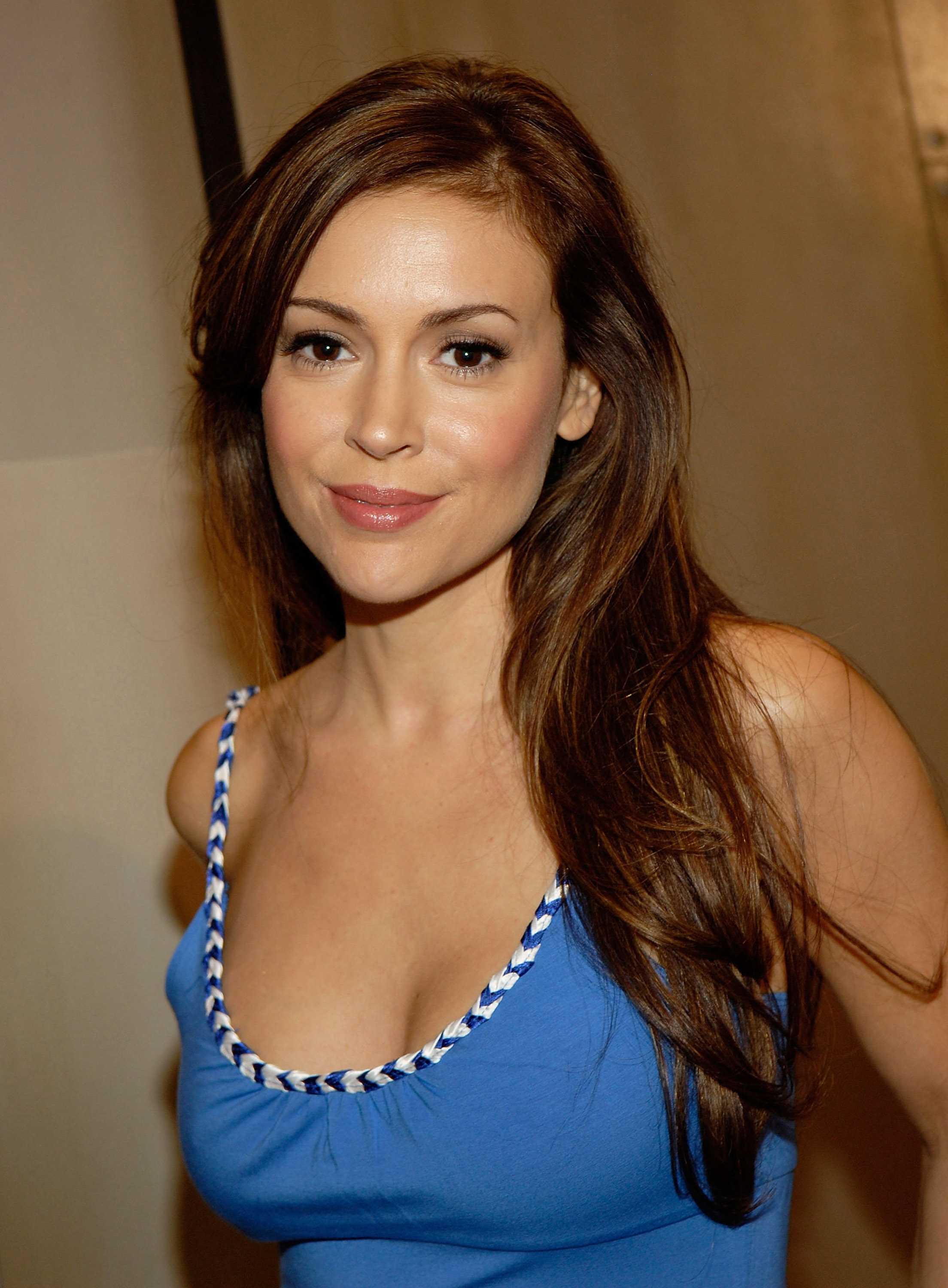 rollins catholic singles Teresa kaiser year: jr hometown: and fourth position for rollins earned a singles record of 10-9 a four year letter winner at skutt catholic high school.