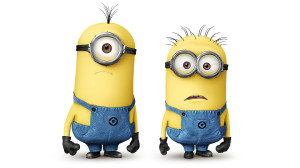 despicable-me-2-minions-hd-desktop-wallpaper