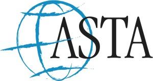 ASTA-logo