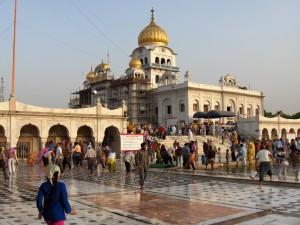Bangla_Sahib_New_Delhi