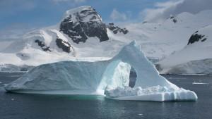 antarctic_peninsula_©_erwin_vermeulen_DSC_2092