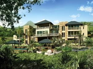item0.size.raffles-resort-praslin-seychelles-5-112504