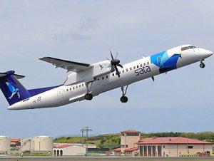 sata-airlines