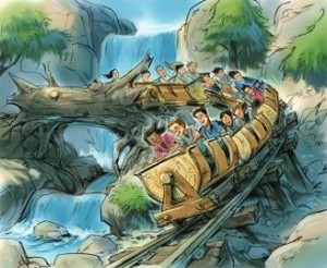 seven_dwarfs_mine_train_4217035013744087845