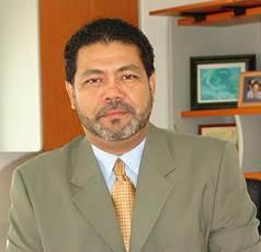 Oscar Abel Rivero Estrada