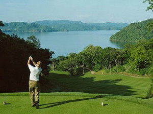 costa-rica-four-seasons-golf