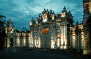dolmabahce_2