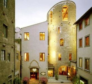 Brunelleschi_Hotel_Florence_Italy_Florence
