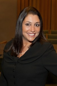 Kathy Halpern