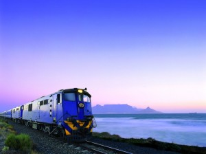 SouthAfricaBlueTrain180690-1024x767