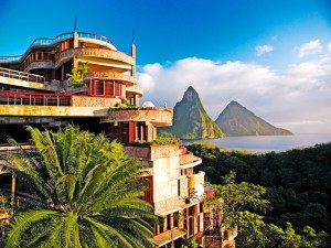 cn_image_0.size.jade-mountain-st-lucia-soufriere-st-lucia-102106-1