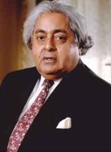 Ram Kohli, 1940 - 2014