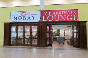 club-mobay-s-arrivals-lounge-medium