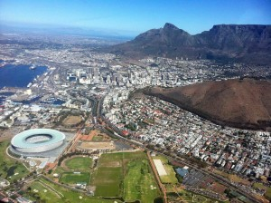cape_town_helicopter_tour_view