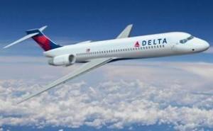 Delta.Air.Lines.MN 304