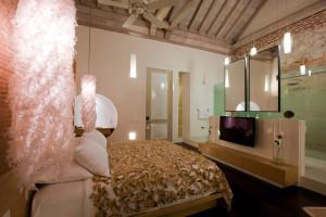 Ziberline_Bedroom