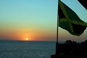 jamaica-flag-runkalicious