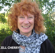jill_cherry