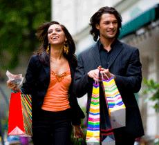 spain-shopping2