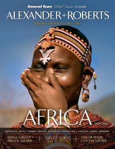 AR_Africa-cover_2015